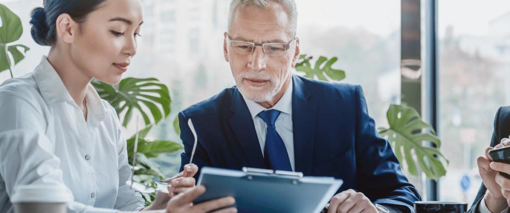 Obligation de sécurité de moyen ou de résultat : Quel risque pour le dirigeant d'entreprise ?