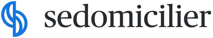 sedomicilier-logo