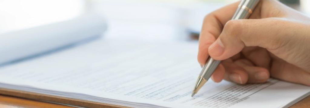 Forme juridique, notions et définitions