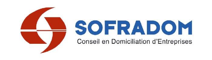 sofradom-logo-domiciliation-en-ligne