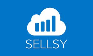 logiciel facturation et CRM sellsy