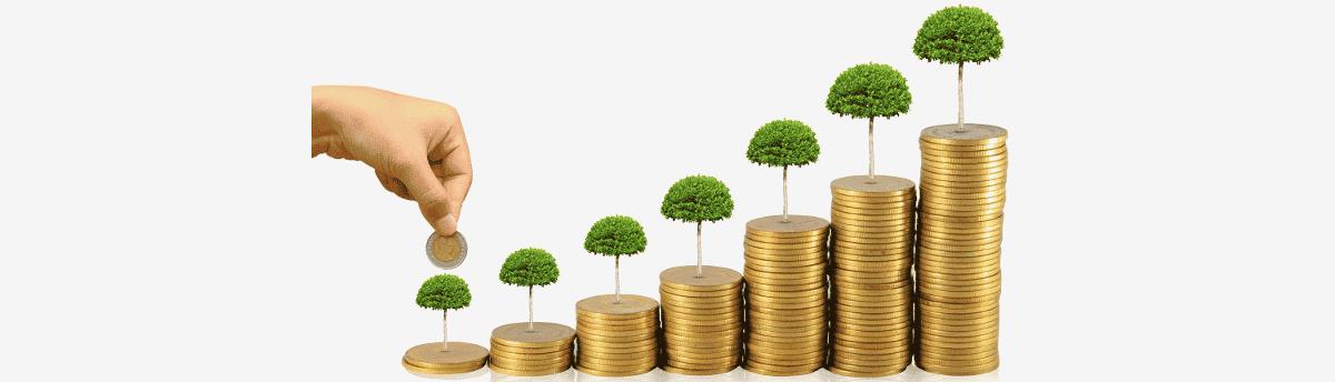 Comment augmenter le capital en apport en numéraire