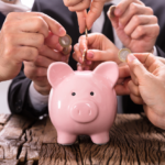 Plateforme crowdfunding généralistes