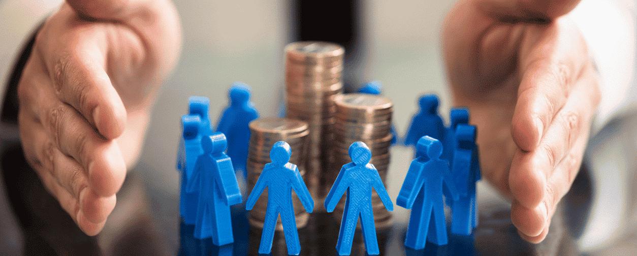 critères pour choisir sa plateforme de crowdfunding