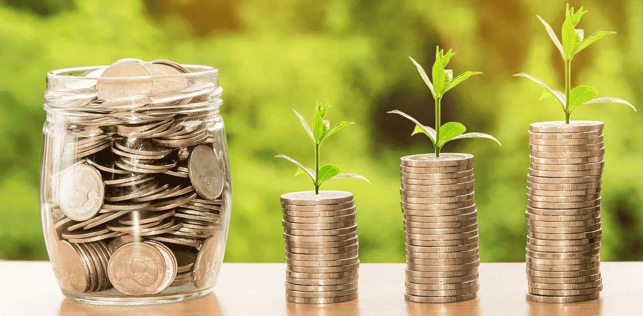 Quelle plateforme de crowdfunding choisir pour mon projet d'entreprise ?