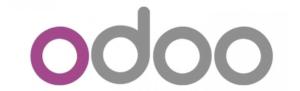 notre avis sur le logiciel de facturation Odoo