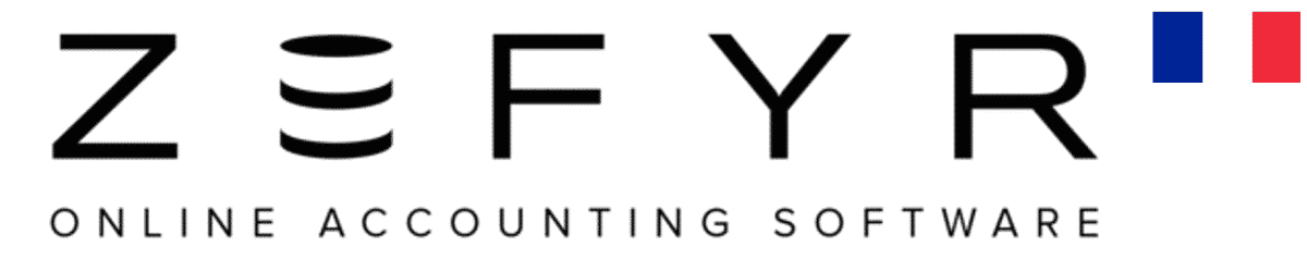 notre avis sur le logiciel de facturation Zefyr