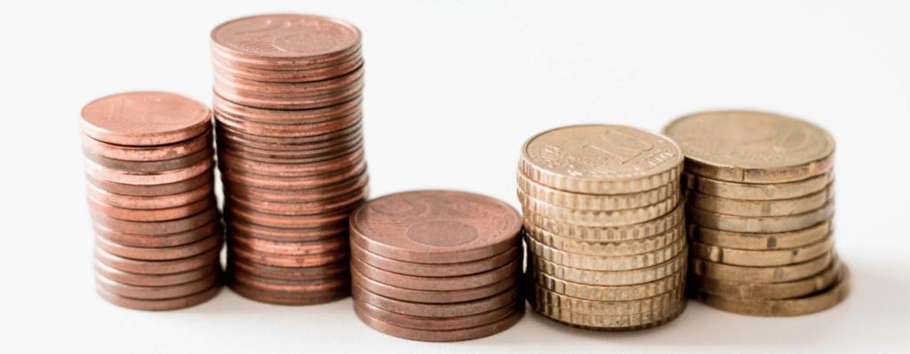 Se porter caution bancaire pour son entreprise : quels risques ?