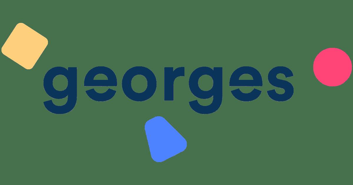 Logiciel de comptabilité Georges
