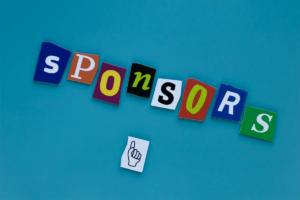 comment sponsorisé un événement