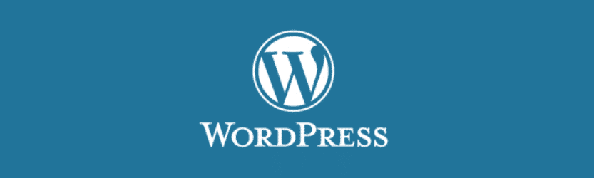 comment-creer-site-internet-wordpress