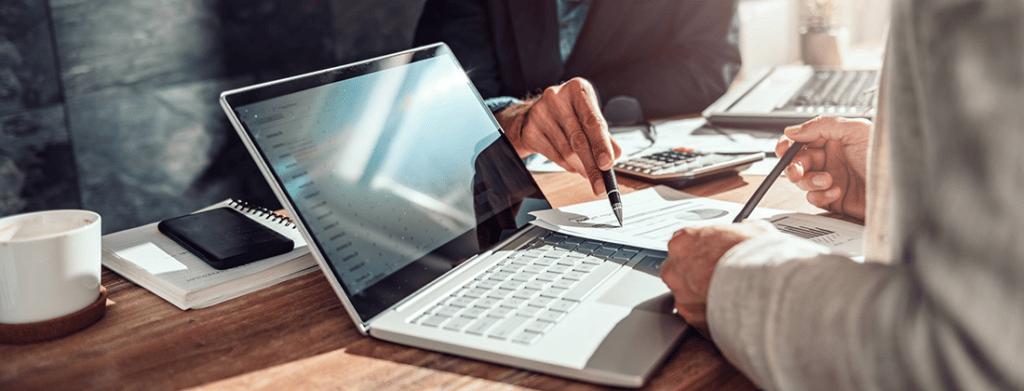 Automatiser la gestion des notes de frais
