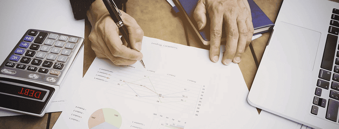 Le calcul des frais kilométriques de vos salariés