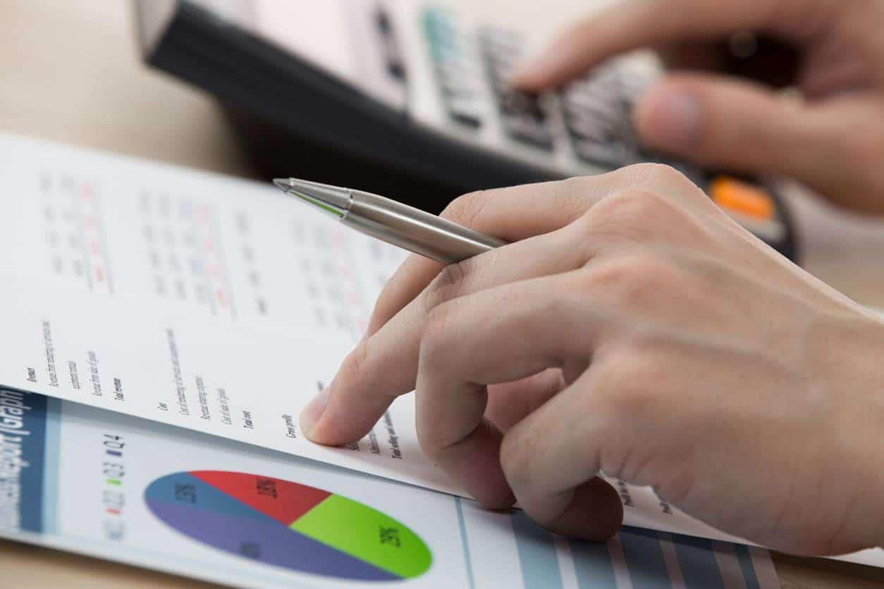 le-calcul-des-frais-kilometriques-de-vos-salaries