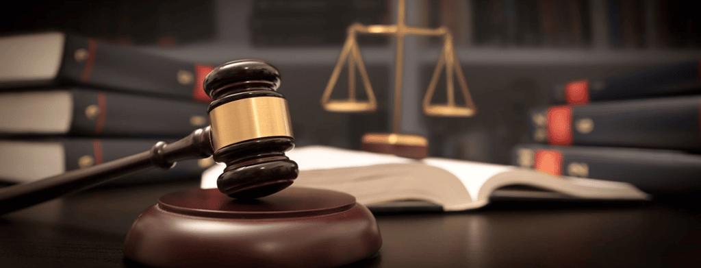 réduire les frais d'avocat