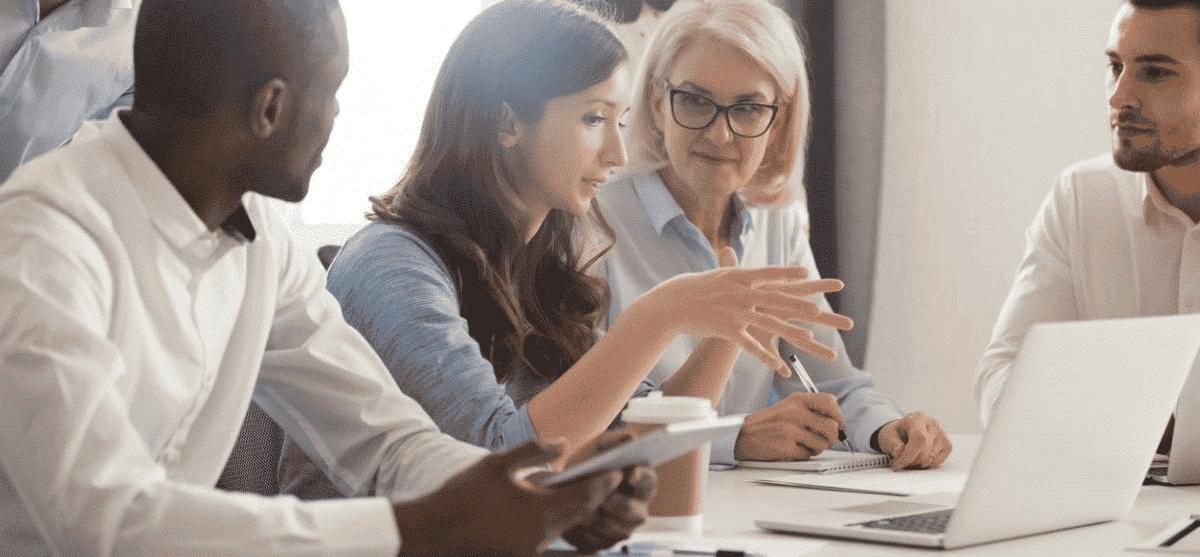 Quelles sont les avantages de créer une SCI pour investissement locatif