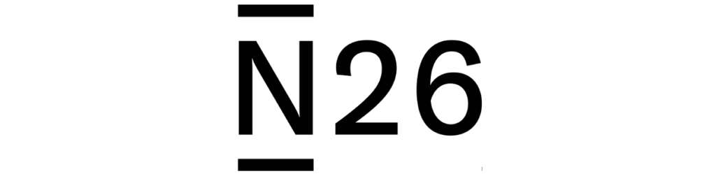 la banque en ligne n26