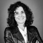 Amélie Capon