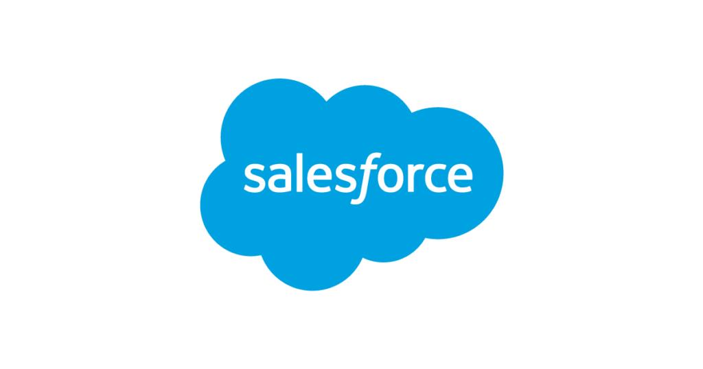 Logiciel de facturation Salesforce