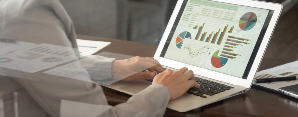 Le business plan dans le cadre d'une reprise d'entreprise
