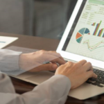 analyser performances site web