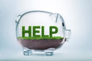 créer sa sasu avec un compte sans banque
