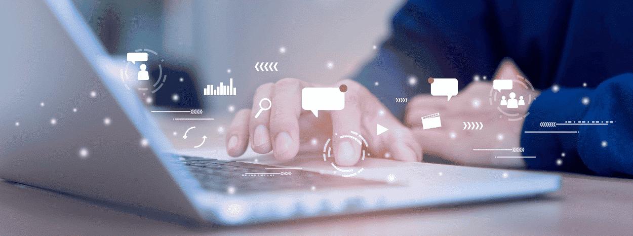lancer un business rentable sur internet
