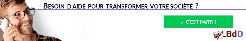 transformer Sté in text