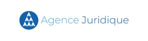 code promo agence juridique créer une entreprise