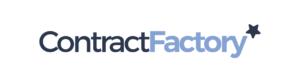 code promo contract factory créer son entreprise en ligne