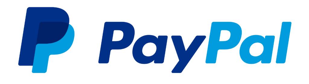 compte pro paypal creer son entreprise