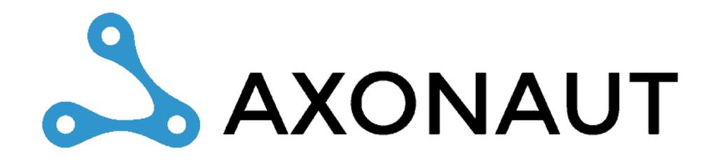 essai et avis sur le logiciel Axonaut