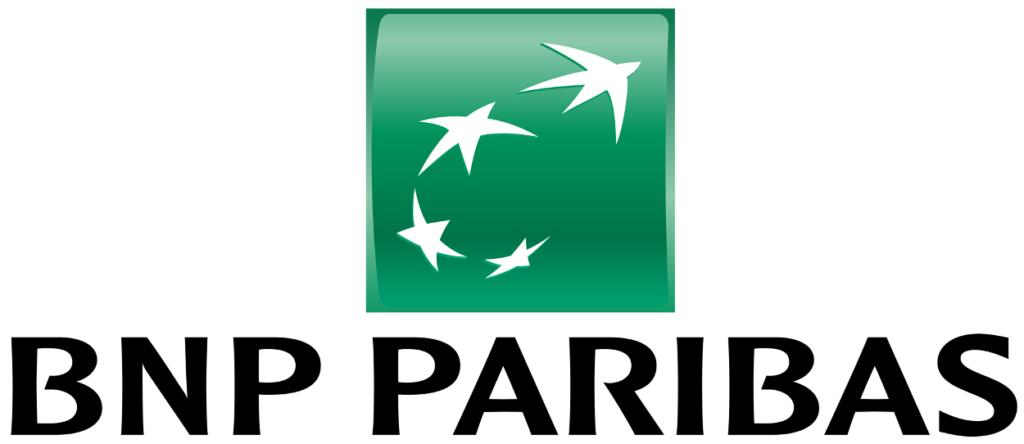 compte professionnel banque en ligne BNP