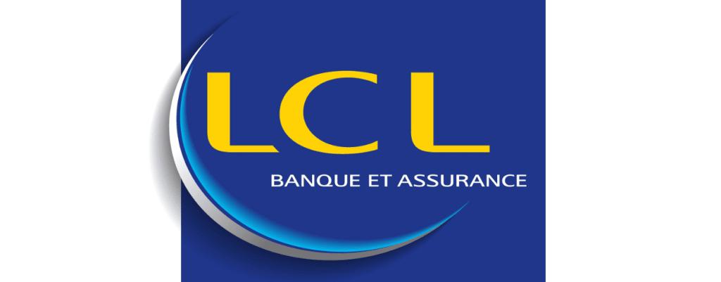 Le compte professionnel LCL