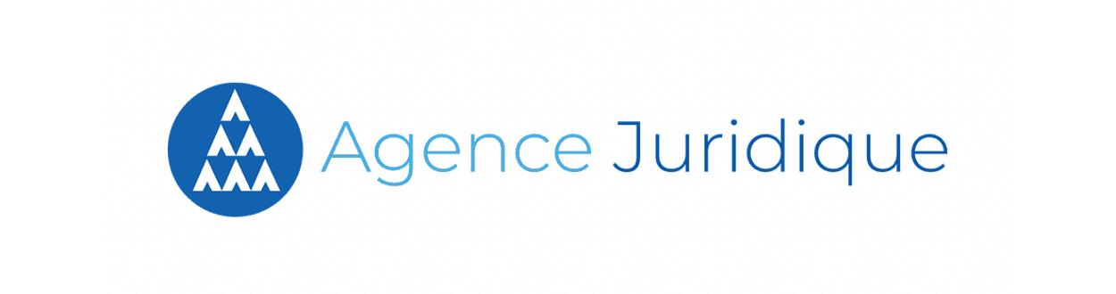Services en ligne : Présentation et avis sur Agence Juridique