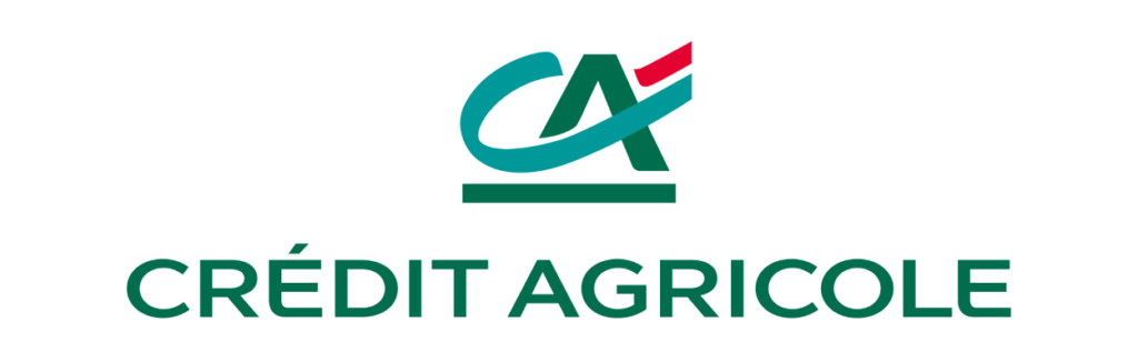 Le compte professionnel du Crédit Agricole