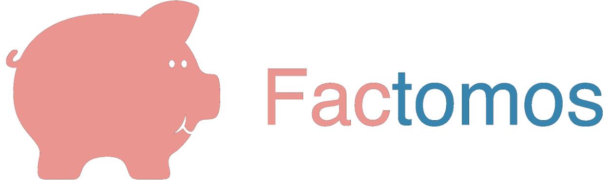 avis et test du logiciel de facturation factomos