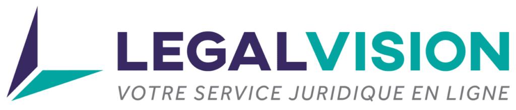 Notre avis sur Legalvision et sur ses services juridiques en ligne
