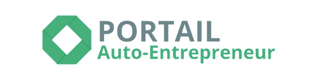 avis et tarif du site Portail Auto-entrepreneurs