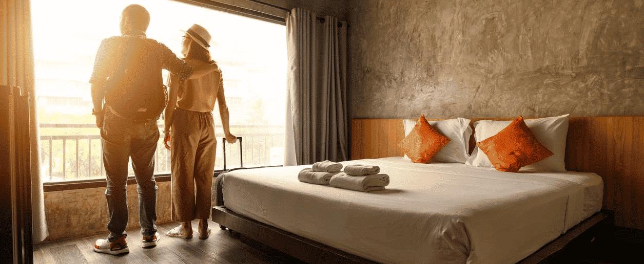 booster le taux d'occupation d'un hôtel