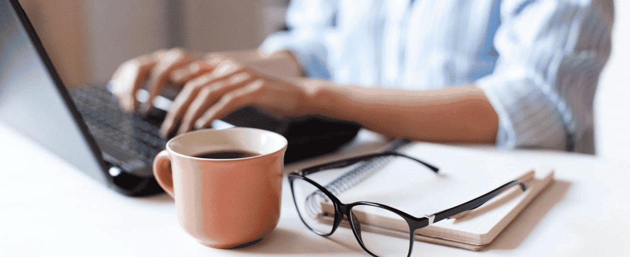 Préparer sa création d'entreprise en etant freelance