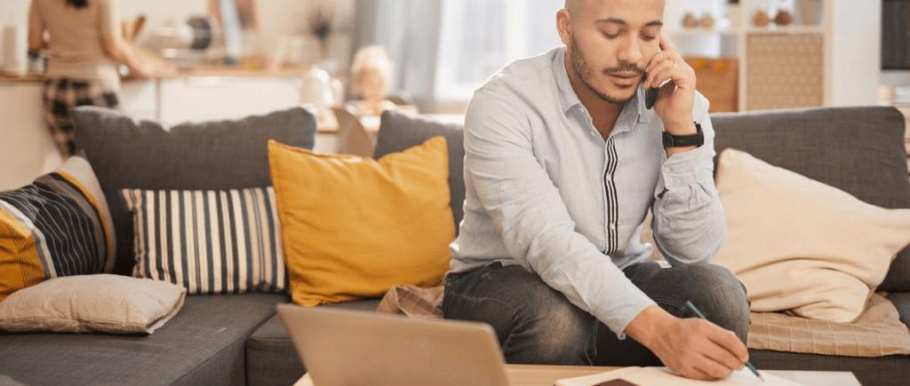 ouvrir un compte bancaire professionnel en ligne