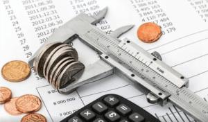 calcul d'impôt sur le revenu 2020