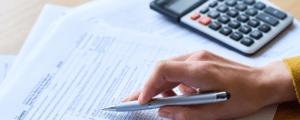 comptabilité 2.0