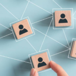 Intégrer Micro influenceurs à stratégie digitale