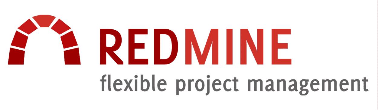 avis sur Redmine outil de gestion de projet en ligne et gratuit