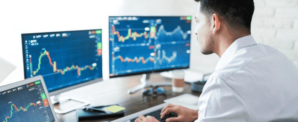 comment devenir trader professionnel ?