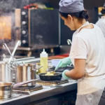 Dark kitchen : comprendre le phénomène