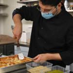 Dark kitchen : la nouvelle restauration