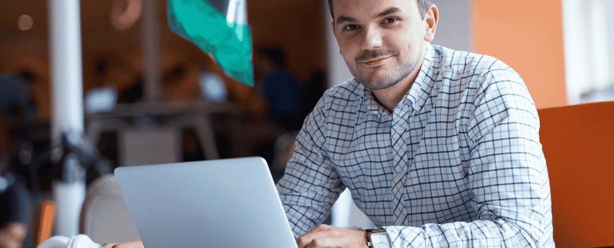 peut-on envisager de créer une start-up tout seul ?